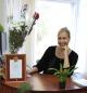Заместитель директора по учебно-воспитательной работе - Сеймовская Наталья Васильевна